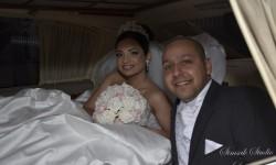 Reyhan & Hakan Poyraz