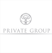 privategroup