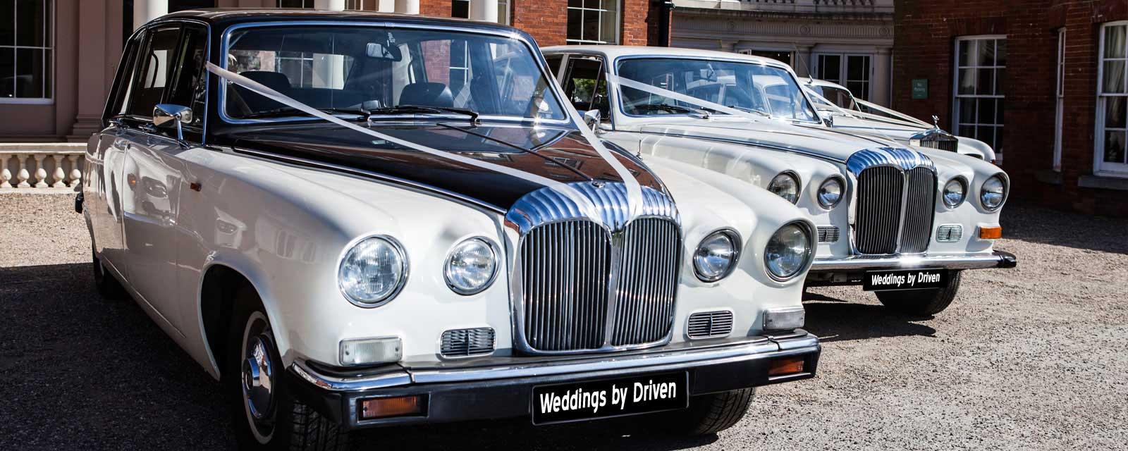 Black-Ivory-Daimler-1