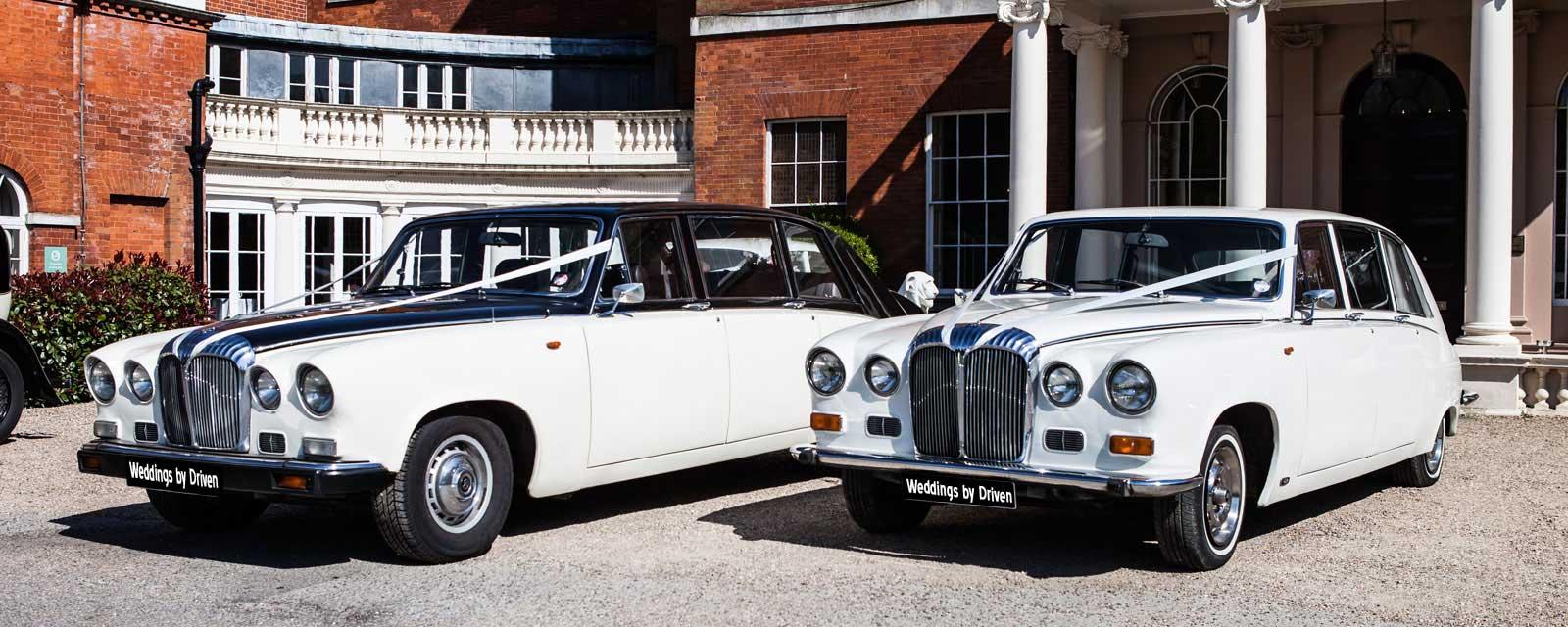 Black-Ivory-Daimler-2